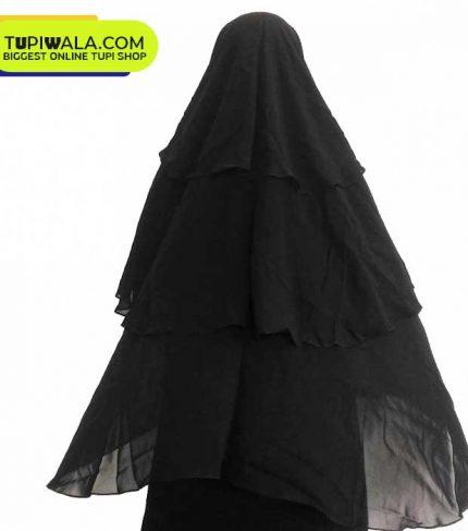 Womens-3part-hijabs-scarves-abayas-online-Bangladesh-.jpg