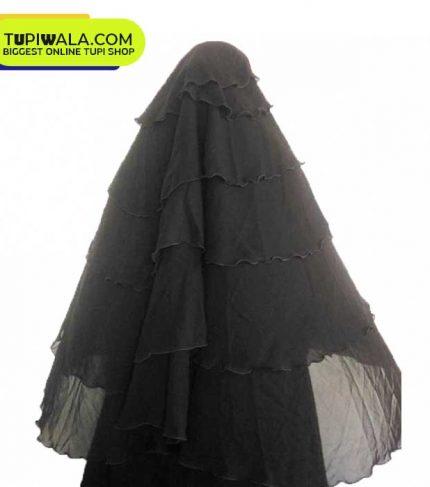 Womens-6-part-hijabs-scarves-abayas-online-Bangladesh-.jpg
