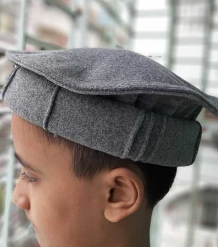 afgan-muhib-tupi-online-shopping-tupiwala-collection-2.jpg